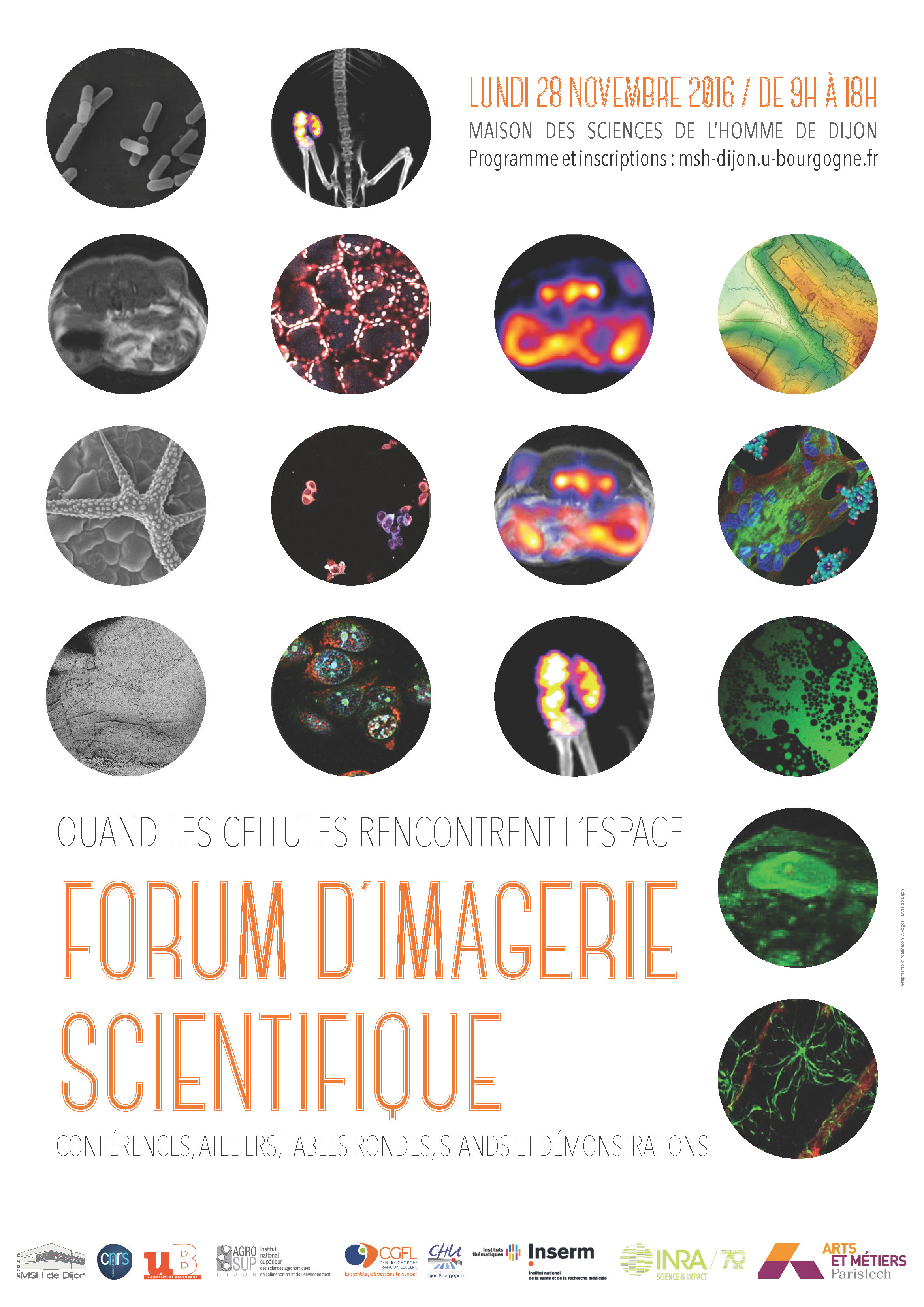 ForumImagerie